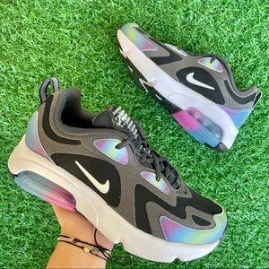 Nike Air Max 200 20